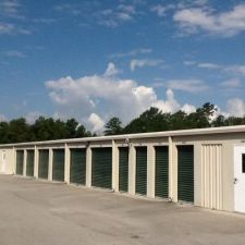 Photo of Ocean Storage - Shallotte