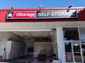 Photo of iStorage Ingleside Heights
