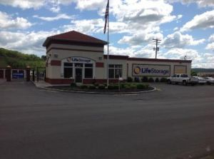 Photo of Life Storage - Syracuse - Ainsley Drive