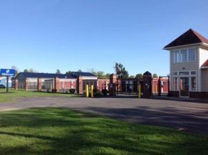 Photo of Life Storage - Cicero - Route 31