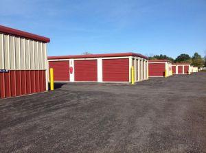 Photo of Life Storage - Cicero - Route 31