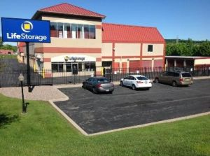 Photo of Life Storage - Camillus