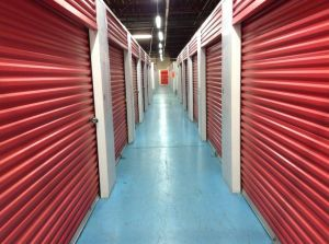Photo of Life Storage - Charlotte - Brookshire Boulevard