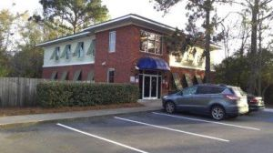 Photo of Life Storage - Mount Pleasant - Mathis Ferry Road