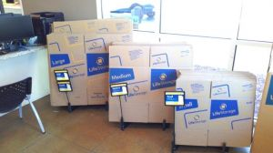 Photo of Life Storage - Bluffton