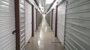 Photo of Alpha Self Storage