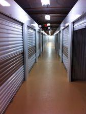 Photo of Close 2U Storage - Berwick