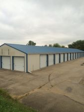 Photo of AAdditional Storage Northwest