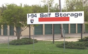 Photo of I-94 Self Storage LLC