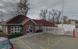 Photo of Simply Self Storage - Gahanna, OH - Taylor Station Rd