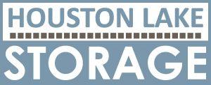 Photo of Houston Lake Storage