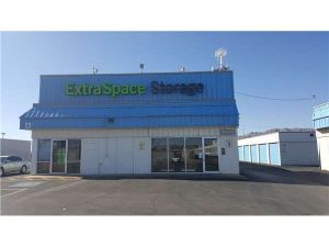Photo of Extra Space Storage - El Paso - Dyer St