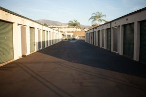 Photo of Sentry Self Storage Vista