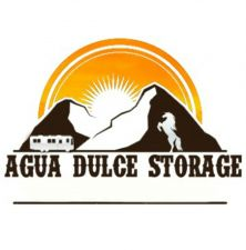 Photo of Agua Dulce Storage