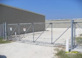Photo of Aransas Pass Storage