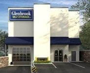 Photo of Glenbrook Self Storage