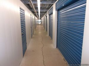Photo of RightSpace Storage - Londonderry
