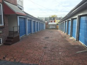 Photo of Reading Storage - Locust St.