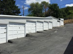 Photo of Reading Storage - N 13th St.