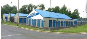 Photo of Storage Express - Bedford - O Street