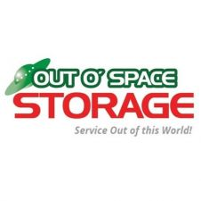 Photo of Out O' Space Storage - Palm Bay, FL