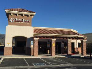 Photo of StorQuest - Reno/Double R