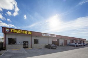 Storage King USA - 020 - Winter Haven, FL - Dundee Rd