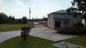 Photo of Iron Guard Storage - Conroe