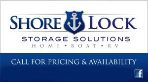 Photo of Shore-Lock Storage Solutions
