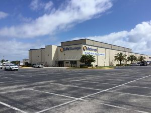 Photo of Life Storage - Palm Bay