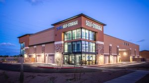 Photo of Dominion Self-Storage - Chandler
