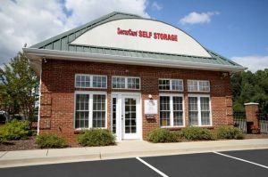 Photo of SecurCare Self Storage - Rock Hill - Cranium Dr