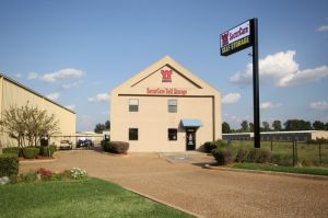 Photo of SecurCare Self Storage - Shreveport - Youree Drive