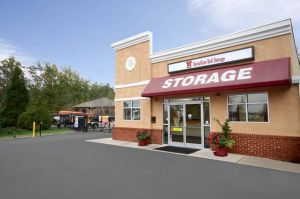 Photo of SecurCare Self Storage - Cumming - Pkwy N Blvd