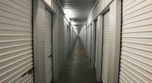 Photo of My Storage - Oakland - 2615 East 12th Street