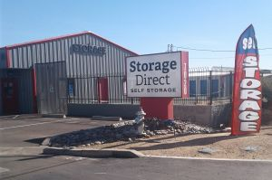 Photo of Storage Direct - Tucson