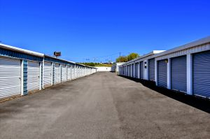 Prime Storage - Nicholasville Industry Pkwy.