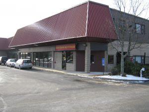 Photo of North Shore Self Storage
