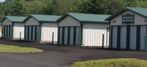 Photo of Prime Storage - Middlebury