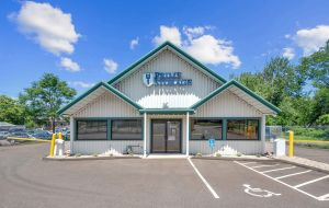 Photo of Prime Storage - East Haven