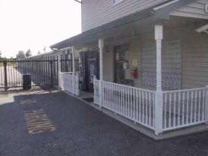 Photo of Capital Self Storage - New Hampton