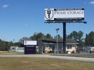 Photo of Prime Storage - Little River