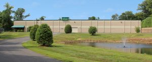 Photo of Pepper Street Park Self Storage