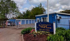 Southington Super Storage