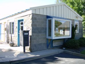 Photo of A Safe Keeping Self Storage - Bayshore