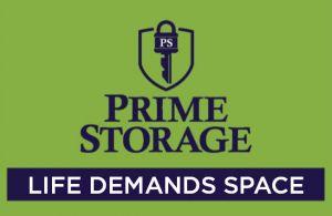 Photo Of Prime Storage   Middletown