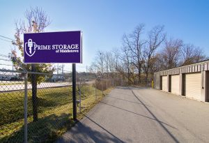 Photo of Prime Storage - Middletown
