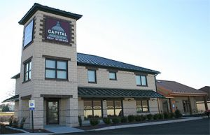 Photo of Capital Self Storage - Dover