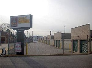 Photo of Capital Self Storage - Hanover