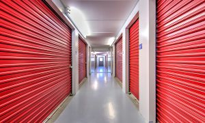 Photo of Prime Storage - Lexington